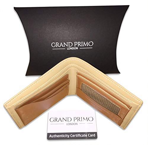 mens-luxury-leather-wallet-limited-edition-grand-primo