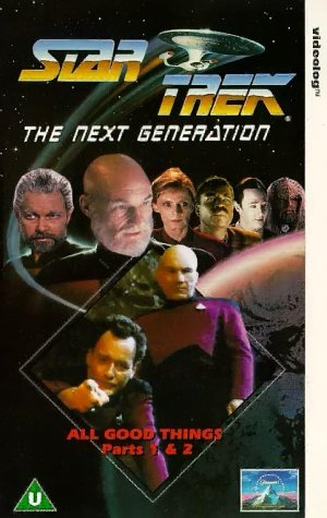 star-trek-the-next-generation-volume-89-all-good-things-1-2-vhs