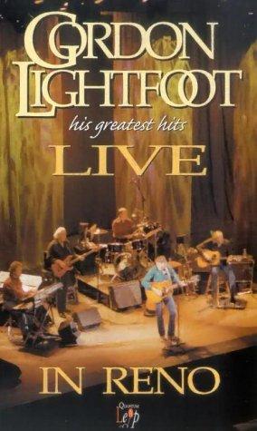 gordon-lightfoot-live-in-reno-vhs