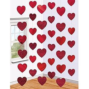 Shatchi- 6 cuerdas de corazón