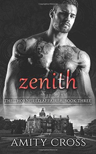 zenith-volume-3-the-thornfield-affair