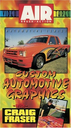 custom-automotive-graphics-vhs