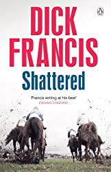 Shattered (Francis Thriller)