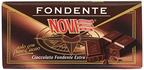 novi-fondente-cioccolato-fondente-extra-4-tavolette-da-100-g-400-g