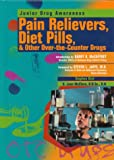 Pain Pills Review and Comparison