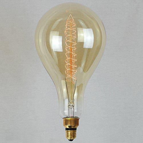ampoule-dco-filament-spirale-xxl-16x30cm-filament-rtro-vintage-industrie-e27-60w-the-retro-boutique-