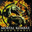 Mortal Kombat : More Kombat