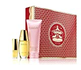 Estee Lauder Beautiful To Go 3 Piece Gift Set (2018)