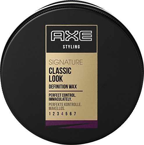 axe-haarstyling-haarwachs-fur-manner-classic-look-signature-6er-pack-6-x-75-ml