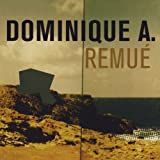 Remué (2 CD)