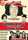 Windy City Heat [Import USA Zone 1]