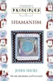 Principles of Shamanism