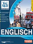 Tell me more 6.0 - Englisch Business