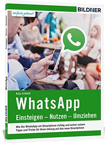 whatsapp-einsteigen-nutzen-umziehen-leicht-gemacht