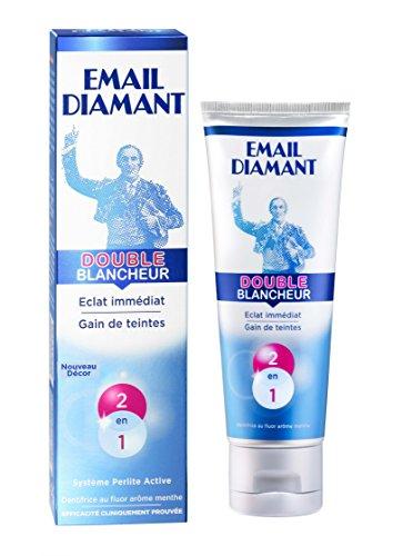 email-diamant-dentifrice-double-blancheur-75-ml-lot-de-3