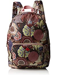 Oilily Oilily Fold. Casual Backpack Rucksackhandtaschen