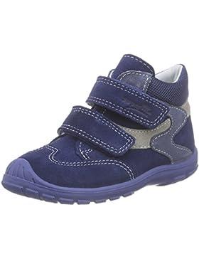 Superfit Softtippo - Zapatillas de Running Bebé-Niñas