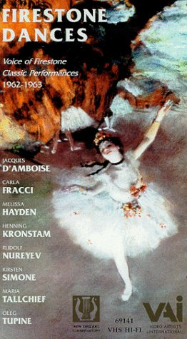 firestone-dances-vhs-import-usa