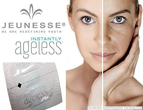 n1-usa-selling-genuine-instantly-ageless-by-jeunesse-tm-anti-ageing-wrinkle-face-cream-authorised-uk