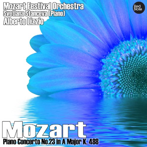 mozart piano concerto k 488 Reinecke arranged all of mozart's piano concertos for piano solo, and they were  published in 4 volumes by breitkopf and hartel k488 in is.