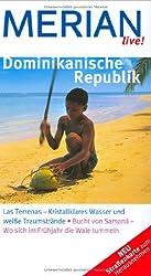 Dominikanische Republik (MERIAN live)