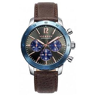 Reloj – Viceroy – para – 471033-55