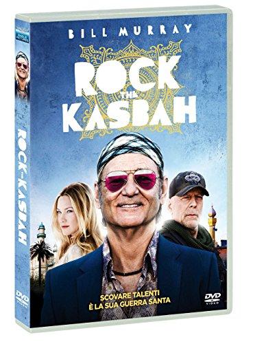 rock-the-kasbah-dvd
