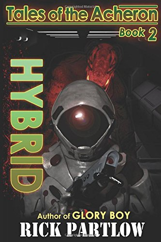 Hybrid (Tales of the Acheron)