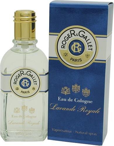 roger-gallet-roger-gallet-lavande-royale-eau-de-colonia-100ml-vapo