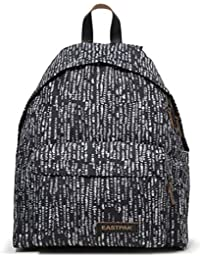 Eastpack Padded Pakr Mochila Tipo Casual, 40 Centimeters