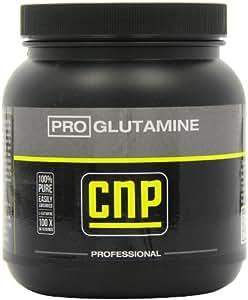 CNP Pro Glutamine Powder, 500g