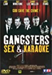 Gangsters, Sex & Karaoke