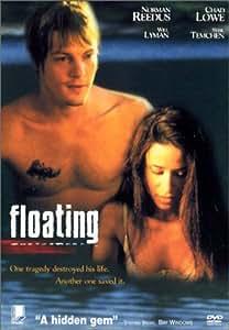 Floating [Import USA Zone 1]