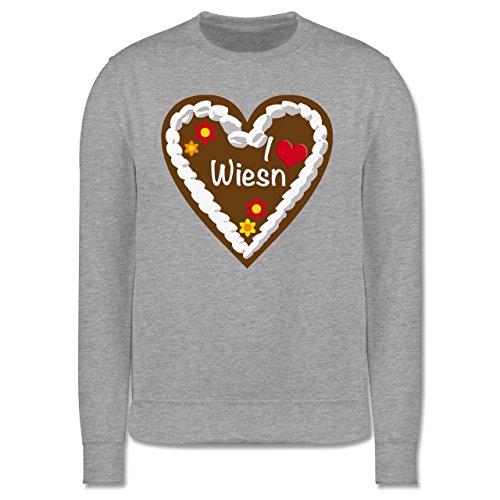 oktoberfest-herren-lebkuchenherz-i-love-wiesn-munchen-s-grau-meliert-jh030-herren-premium-pullover