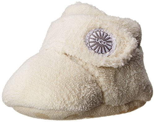 ugg-unisex-baby-bixbee-shoes-off-white-vanilla-2-uk-18-eu