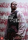 B¡rth Nat¡on,the(dvd) kostenlos online stream