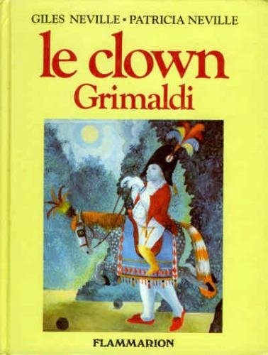 "<a href=""/node/43128"">Le clown Grimaldi</a>"