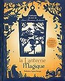 """Afficher """"La lanterne magique"""""""