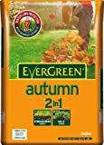 Evergreen Autumn Lawn Food Bag, 360 sq m
