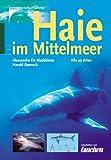 Haie im Mittelmeer - Harald Bänsch