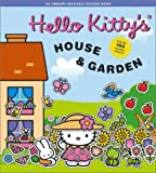 Hello Kitty Of Kitties - Best Reviews Guide