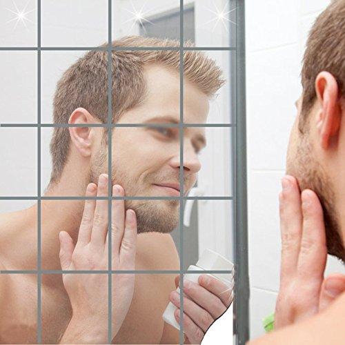 16-pcs-mirror-wall-stickersfree-diy-mirror-wall-decorremovable-kitchen-tile-stickers-for-home-decora