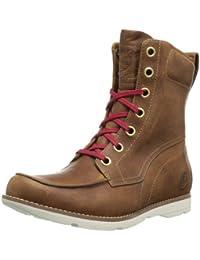 Suchergebnis auf für: timberlands 37.5 Stiefel