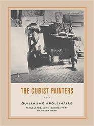 The Cubist Painters (Documents of Twentieth-Century Art)