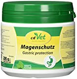 cdVet Naturprodukte Magenschutz 200g