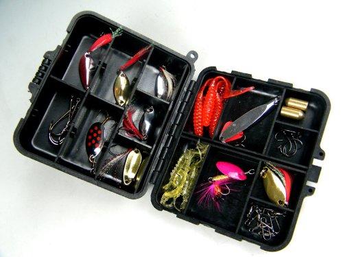 1set33pcs-in-1box-laser-spinner-metal-lure-soft-fishing-lure-box-set-kit