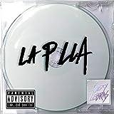 La Polla [Explicit]