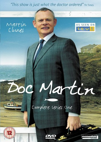 doc-martin-series-1-dvd-2004