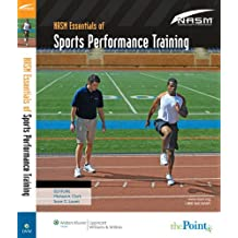 NASM's  Essentials of Sports Performance Training