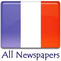 All Newspapers France